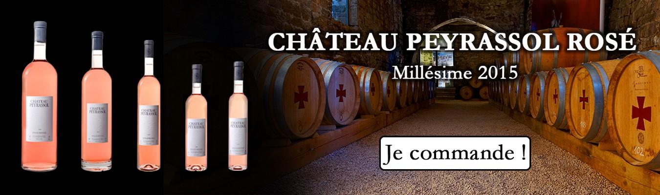 Chateau-Peyrassol-Rosé-2015
