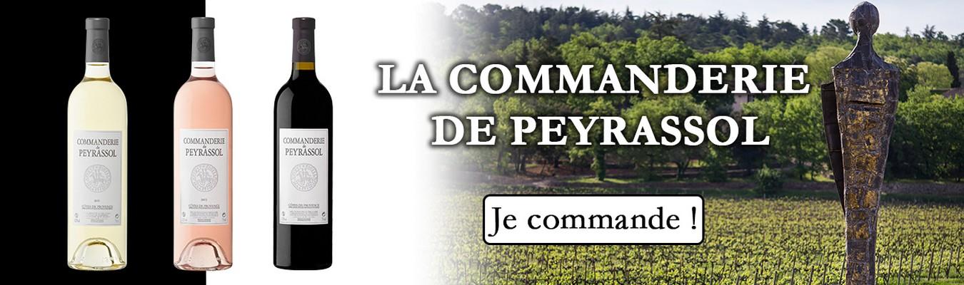 La-Commanderie-de-Peyrassol-2015