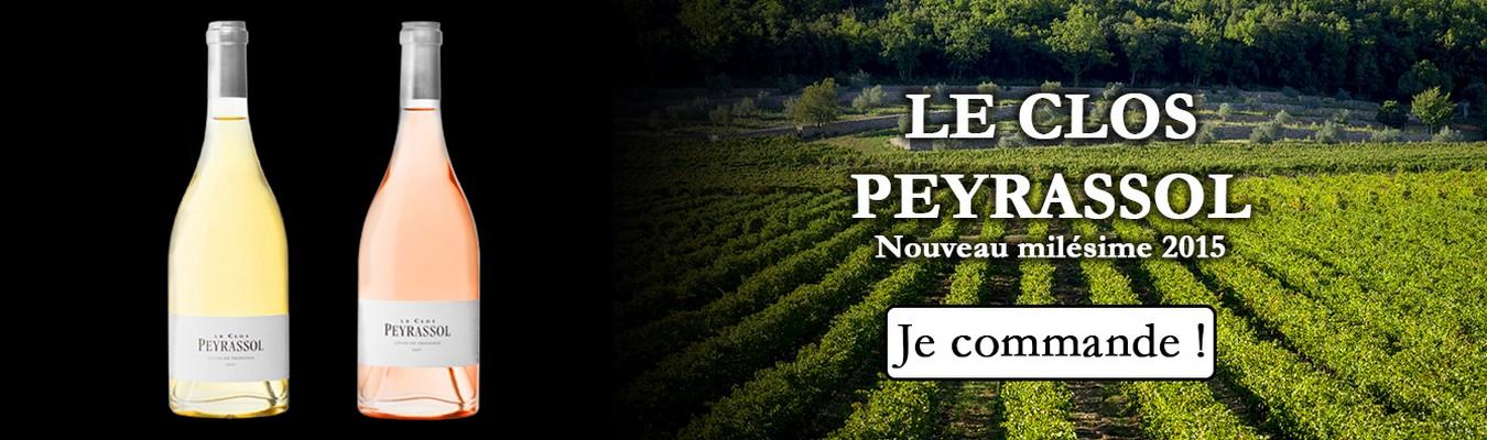 Le-Clos-Peyrassol-2015