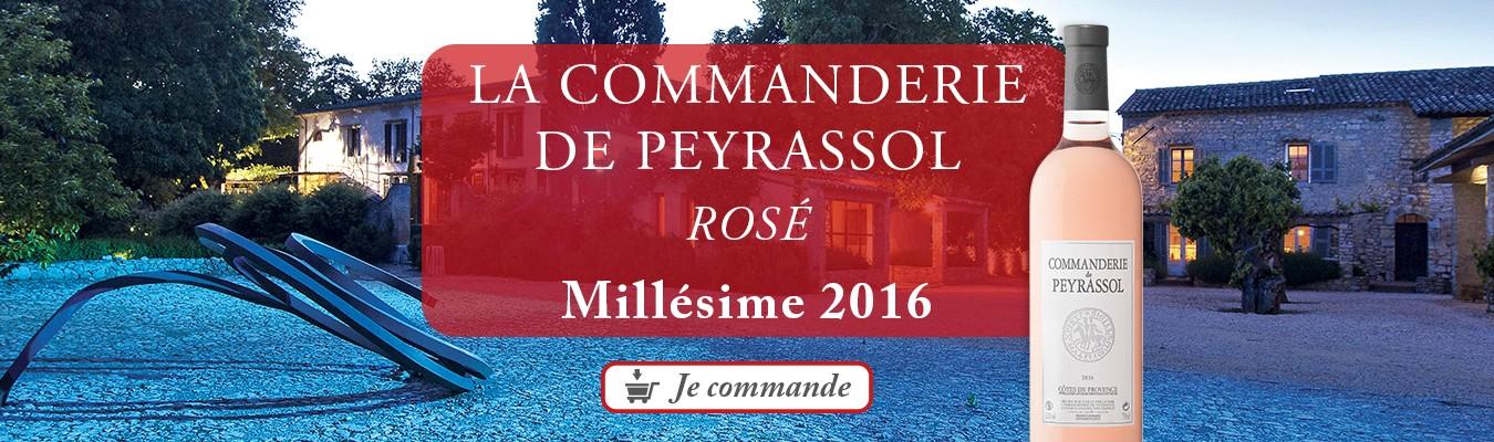 Boutique-en-ligne-Commanderie-de-Peyrassol-Commanderie-de-Peyrassol-rosé-2016