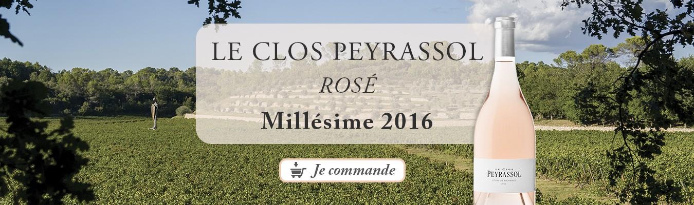 Boutique-en-ligne-Commanderie-de-Peyrassol-Le-Clos-Rosé-2016