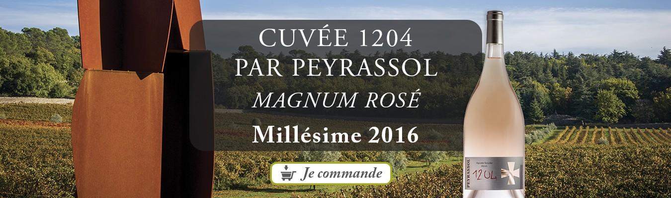 Boutique-en-ligne-Commanderie-de-Peyrassol-Magnums-1204-Rosé-2016