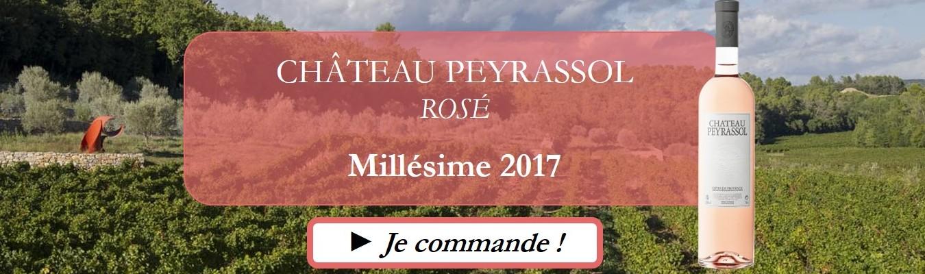 Chateau-Peyrassol-rose-2017-millesime-2017