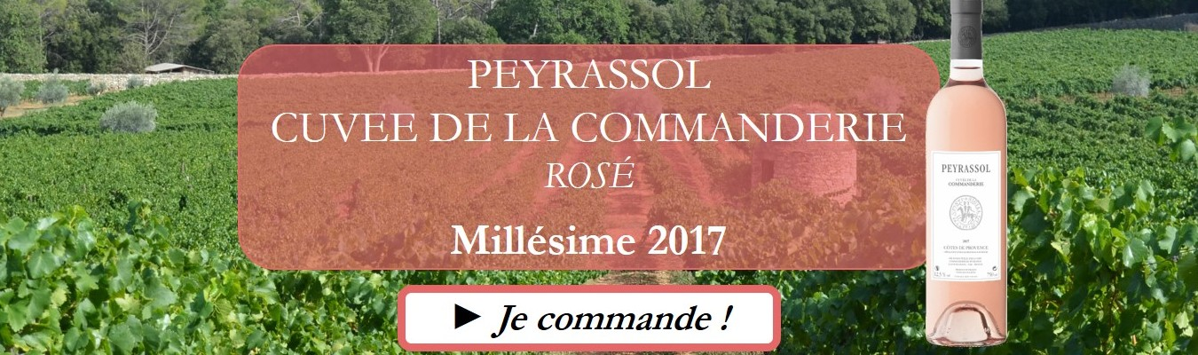 Peyrassol-cuvee-de-la-Commanderie-rose-2017-slider